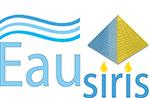 logo eausiris